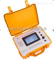 GH-6018型有毒有害气体应急检测报警仪