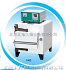 SX-12-10中温箱式电阻炉材质