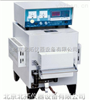 SRJX-4-13高温箱式电阻炉