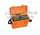 JCD-981数字式电力电缆故障定点仪 特价