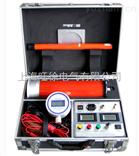 HNZGF120高压发生器 特价
