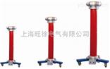 FVM-30~1000kV系列交直流高压分压器 特价