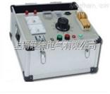 HNXC系列控制箱 特价