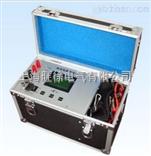 DS-2500系列直流电阻测试仪 特价