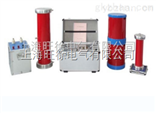 SL8039变频串联谐振耐压试验装置 优价