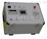 DS-2050真空度测试仪