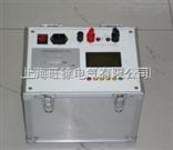 DS-100/200L回路电阻测试仪 特价