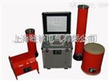 YD-BX变频谐振高压试验装置 优价