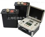 YD-VF超低频高压发生器 特价