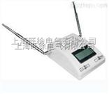 YG-JYZ2绝缘子绝缘电阻测试仪 优价
