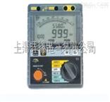 MODEL3125高压绝缘电阻测试仪 特价