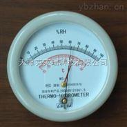 山东毛发温湿度表,毛发温湿度计现货