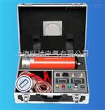 XDGF系列直流高压发生器 特价