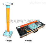 GY多功能交直流分压器 特价