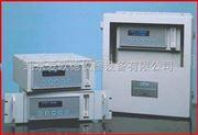 环境臭氧检测分析仪