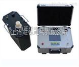 HD-VLF超低频高压发生器 特价