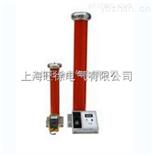 SL8036交直流分压器 特价