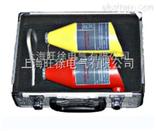 SL8001 高压无线核相器