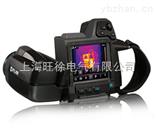上海旺徐特价美国菲力尔FLIR T460红外热像仪