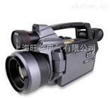 武汉旺徐特价美国菲力尔FLIR P660红外线热像摄影机