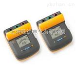 武汉旺徐特价Fluke 1555C绝缘电阻测试仪