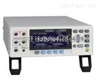 日本日置HIOKI RM3545微电阻计
