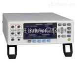 扬州旺徐特价日本日置HIOKI RM3545微电阻计