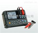 广州旺徐特价日本日置HIOKI 3554电池测试仪
