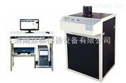 济南众标仪器GBS-100型自动杯突及板材成形试验机