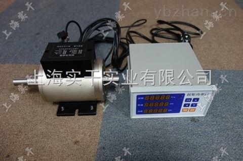 便携式扭矩动态检测仪10KN.m以上的需定做