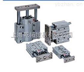 SMC气缸日本CDM2B20-75Z SMC标准型锁紧气缸