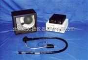 集光学精密机械电子和显微摄像无损探伤仪