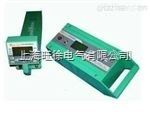 LDX-XA-ZMY-2000直埋电缆故障测试仪Z新