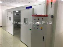 SC/BIR-150郑州步入式老化房