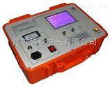 高压电缆故障测试仪 ,电缆故障定位仪