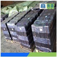 上海地区要租用1.25吨单个25公斤砝码什么价格