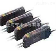 GX-3SUNX光纤传感器GX-3型号报价性能好