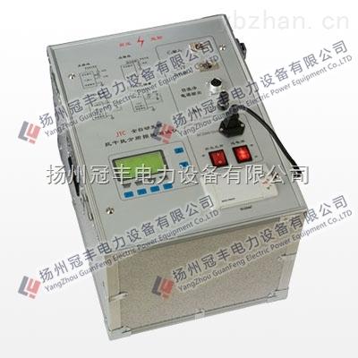 使用方便抗干扰损耗参数测试仪