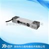 单点式传感器生产厂家LFP-16-力准传感