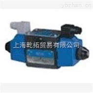 DG4V3S-6C-M-FW-D5-60湿式电磁方向控制阀销售/VICKERS方向控制阀安装尺寸