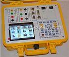 变压器电参数测试仪测量系统