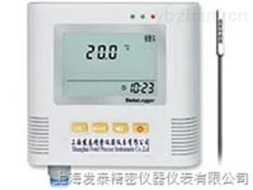 温度监测领域高精度多通道温度传感器L93-(1~8)+