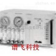 4D-3300/ 4D-3300P美国博纯-流量控制器