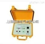 T-602電纜測試音頻信號發生器采購