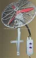 CFB-500壁式防爆摇头扇