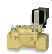 -BUSCHJOST间接电磁驱动隔膜阀B73G-4AK-AD1-RMN