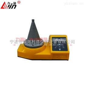 SM28-2.5塔式轴承加热器厂家批发