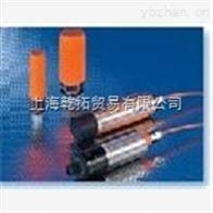 IFB3004-VNKGIFM电感式传感器询价IFB3004-VNKG