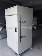 SC/DZF-60906090立式真空干燥箱