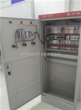 SC-BIR-37黑龙江老化房搬迁